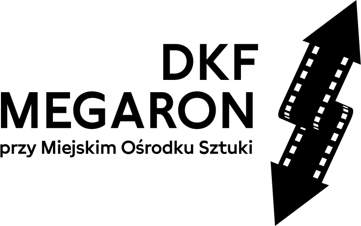 DKF MEGARON
